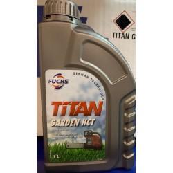 FUCHS Titan Garden HCT 20x1 L